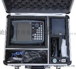 混凝土超声波检测仪型号:NM-4A价格生产厂家