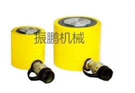 薄型千斤顶碳钢LKRCS-1002碳钢