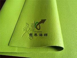 深圳供應練習跆拳道海綿墊子/防潮瑜伽墊/家用防滑地墊