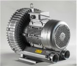 2RB010N-7AA11漩涡气泵0.2KW单相高压鼓风机