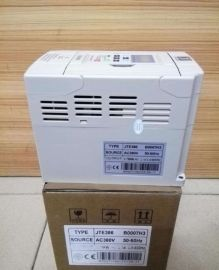 广州三晶变频器8000B-4T400G