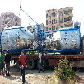 求购立式搅拌机 东莞厂家供应不锈钢立式搅拌机 多功能混料机价格 低价销售