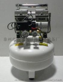 泰州兰迪厂家直销医用高压水气一体机