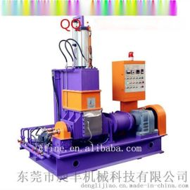 1L密炼机|橡胶1L密炼机|小型密炼机