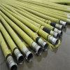生产 耐油高压橡胶管 瓦斯抽放橡胶管 型号齐全