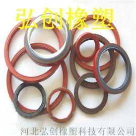 厂家供应 透明橡胶垫 O型圈 服务优良