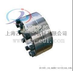 Z5型胀套,Z5型胀紧套,Z5型胀紧联结套-上海乙谛精密机械有限公司