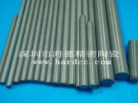 耐磨陶瓷棒 氮化硅陶瓷棒