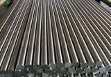 日標不鏽鋼SUS202不鏽鋼板SUS202鋼棒