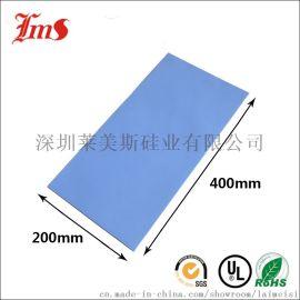 蓝色导热硅胶片_导热硅胶片_导热硅胶垫