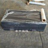 天津M1級鑄鐵砝碼 1噸叉吊兩用砝碼
