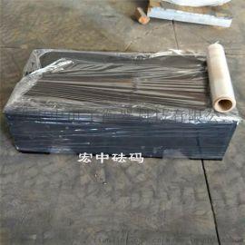 天津M1级铸铁砝码 1吨叉吊两用砝码