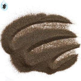 喷砂、抛光棕刚玉磨料 耐火材料棕刚玉段砂