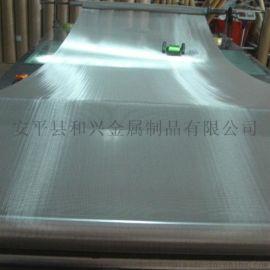 安平不锈钢网厂家、高目不锈钢网、316不锈钢网
