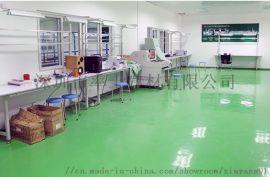 广东环氧树脂防静电平涂地坪漆厂家