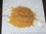 除磷专用丙烯酸强碱性阴离子交换树脂美国杜笙