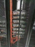 IPFS矿机托管 - IDC数据中心首选全网数据