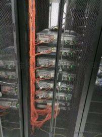 IPFS礦機託管 - IDC資料中心首選全網資料