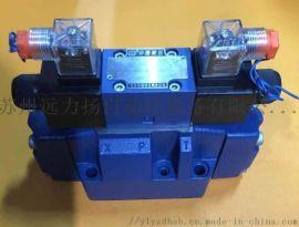 北京华德板式单向节流截止阀DRVP6-1-10B/