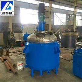 搪玻璃反应釜,厂家直销,品质保障