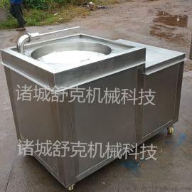 灌肠机哪里有  肠小型灌肠机器