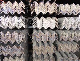 S31603不锈钢角钢现货报价316L角钢厂家