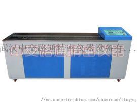 沥青软化点仪测定沥青材料的软化点