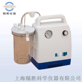 WZ-3B型微型手提式真空泵