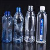 PET塑料 進口礦泉水塑料瓶 飲料瓶訂做