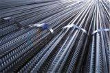 英标螺纹钢筋 BS4449美标螺纹钢ASTM