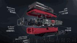 徕卡测距仪S910 掌上全站仪 福建