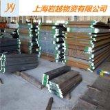 銷售美國鎢系T12001高速鋼 T12001誠信