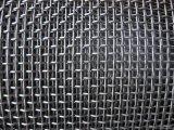 镀锌轧花网不锈钢轧花网轧花网厂家直销