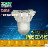 NFC9181NP節能通道燈