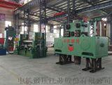 程控全液压模锻锤升级改造320kJ(13吨)