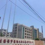 上海最大的化妆品加工厂