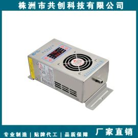 专业生产 除湿装置原理 品牌除湿器 环境控湿