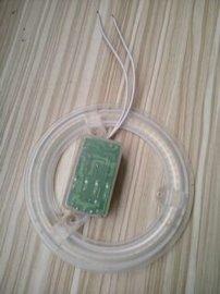 LED 一体化模组 LED模组 LED吸顶灯模组