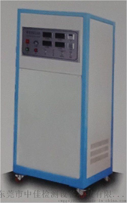 廠家直銷 鎢絲燈負載櫃ZJ-L30W