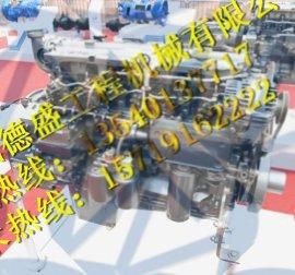 沃尔沃700曲轴瓦,沃尔沃发动机液压泵