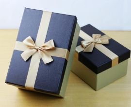精美礼品盒印刷,礼品盒设计,礼品盒定制生产,广州礼品盒印刷厂