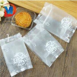 奶油蒸面包蛋糕充气袋 面包蛋糕充气卷膜充气食品铝箔复合膜价格