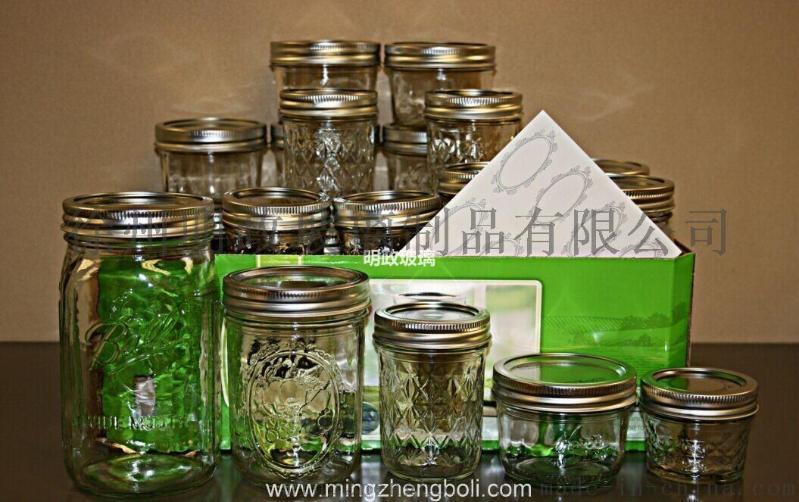 玻璃製品加工 玻璃製品加工