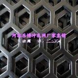 黑龙江冲孔网生产厂家 哈尔滨铁板冲孔网批发