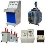一體式高壓試驗檯|分體式高壓試驗檯|交流高壓耐壓試驗機