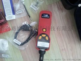 VOC气  测仪PGM-7360美国华瑞原装进口