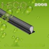 崔氏I-ECO2008铝合金门窗密封条包覆式密封条