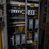 金士利专业承接电气自动化控制项目PLC控制编程
