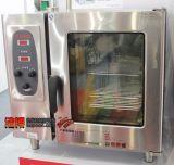 成都万能烤箱、成都万能蒸烤箱价格