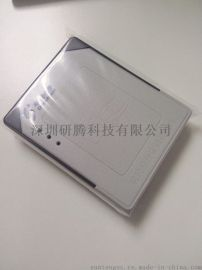 华视CVR-100N二代身份证阅读器/身份证读卡器/二代证识别仪